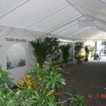 Aluguel de Toldos Centro