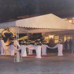 Aluguel de Toldos Centro RJ