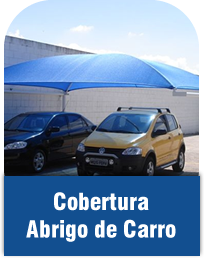 Cobertura Abrigo de Carro